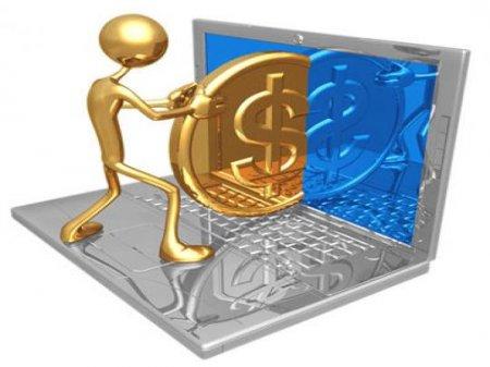 3 способа заработать на сайте