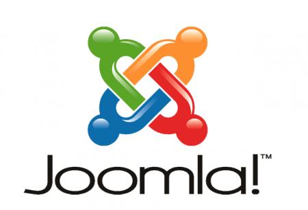 Движок «Joomla!»