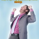 16 навыков, которые изменят вашу личную и профессиональную жизнь навсегда. Видеокурс (2011)