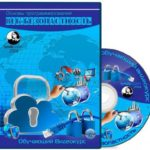 Основы программирования. Веб-безопасность. Видеокурс (2014)