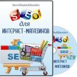 SEO для интернет-магазинов. Видеокурс (2015)