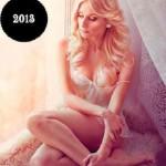 Екатерина Ромакина — Индивидуальный МК по художественной обработке фотографий (2013)