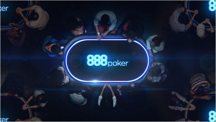 Онлайн покер на реальные деньги рейтинг игровые автоматы 2004 года 5 рублевые