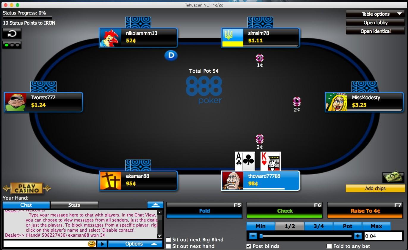 Онлайн покер на реальные деньги рейтинг карты играть 1000 без регистрации