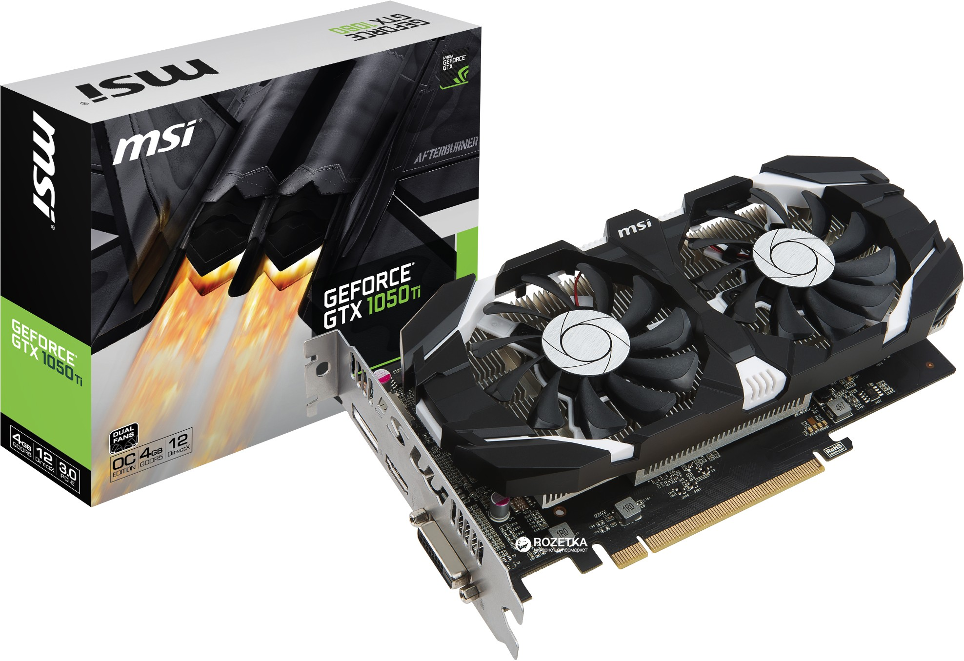 Биткоин фермы - geforce 1050 ti