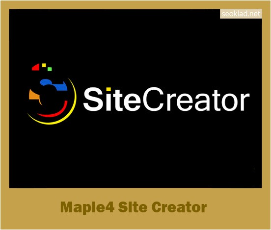 maple4, site, creator